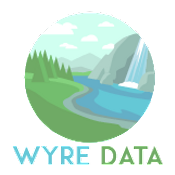 Wyre Data