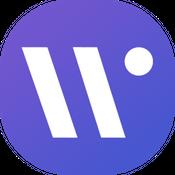 Webit Keyword Search