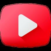 YouTube-Rest-Api