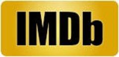 Movie Database (IMDb Alternative)
