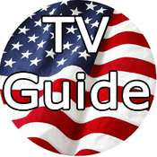 USA TV Guide