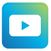 YouTube Video Downloader (4K and 8K) / MP3