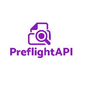 PreflightAPI