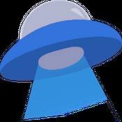 ProxyPage
