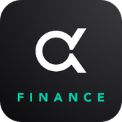 Alpha Finance - GraphQL