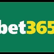bet365-soccer