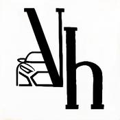 VinHub