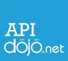 IMDB-API