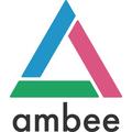 Ambee Global Air Quality Data