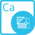 Aspose.CAD Cloud