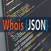 Whois Download