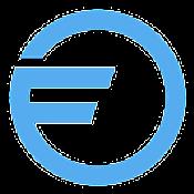 Finanzoo API_Fundamentals