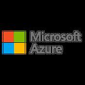 Microsoft Computer Vision