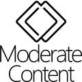 Image Moderation