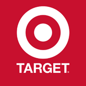 Target.Com(Store) Product/Reviews/Locations Data