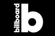 Billboard Charts