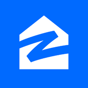 Zillow FREE