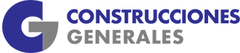 constructioness