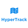 HyperTrack