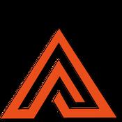 AcroSuite Cipher