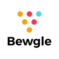 Bewgle