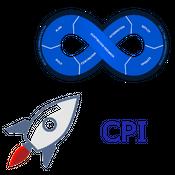 SAP CPI Transport iFlows