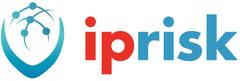 IPRisk