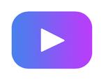 FREE MP3-MP4 YOUTUBE