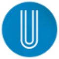 UProc - Email verification