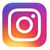 Instagram Profile Picture