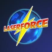 Laserforce Statistics