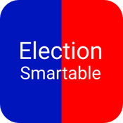 Election2020 Smartable