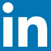 LinkedIn Public Profiles