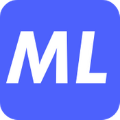 MLScrape Beta