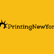 Printing New York Test