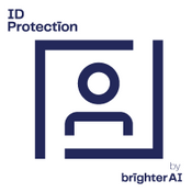 brighter AI Identity Protection Suite