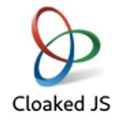 Cloak JS