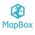 MapboxDuration