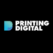 Printing Digital test
