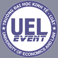 Events UEL