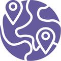 IPWHOIS.io