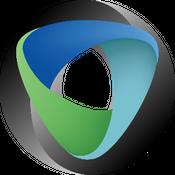 Portfolio Optimizer