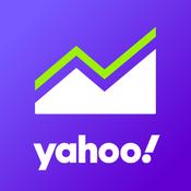 Yahoo Finance Low Latency