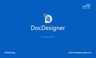 DocDesignerAPI