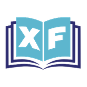 XF English Dictionary
