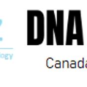 GWAS SNP database