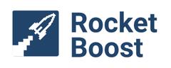 RocketBoost