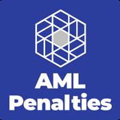AML Penalties