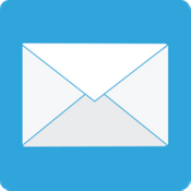 MailboxValidator.com