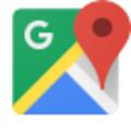 GoogleTimezoneAPI